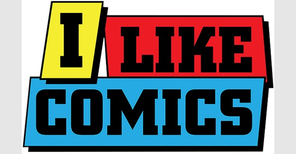 CURRENT IMAGE COMICS PARTNERS—KIRKMAN, LARSEN, MCFARLANE, SILVESTRI, STEPHENSON, VALENTINO—WILL SIGN TOGETHER FOR THE FIRST TIME EVER