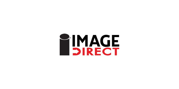 Image Direct Discontinuation
