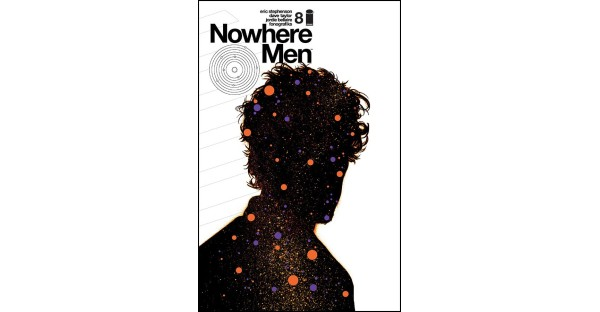 NOWHERE MEN back for encore