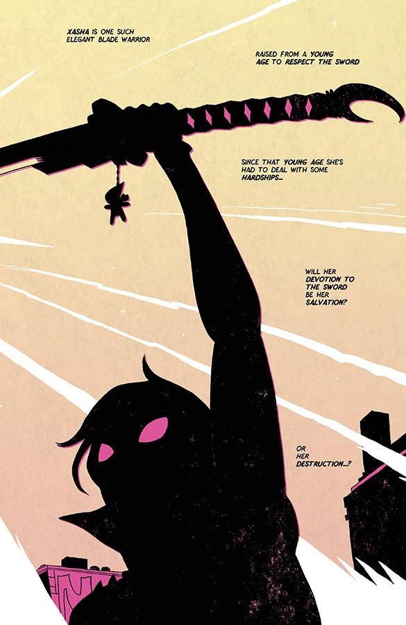 Sunbakery 04 Review 19