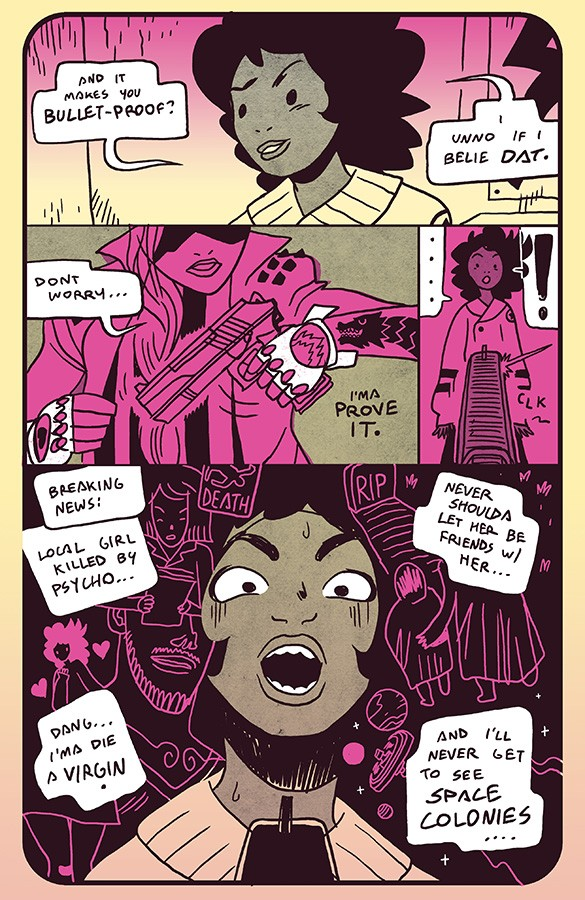 Sunbakery1 Review19