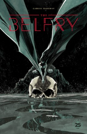 The Belfry One-Shot