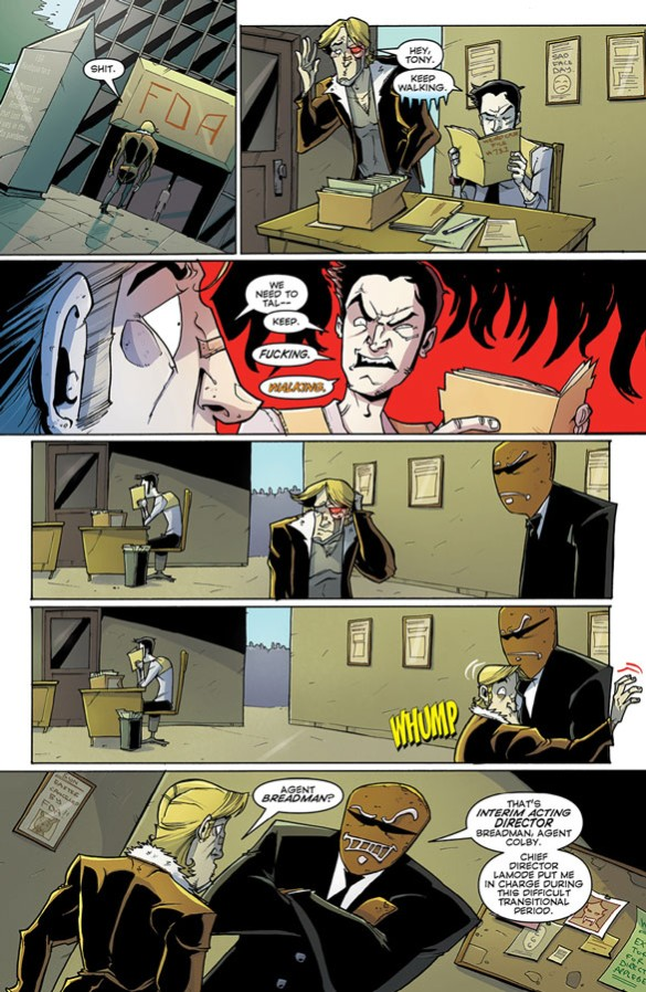 Chew 46 Page 6