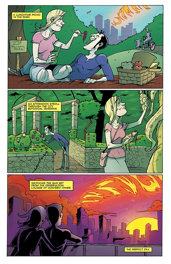 Chew58 Review5