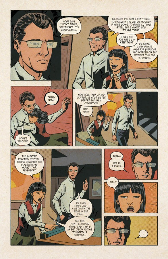 Bitchplanet06 Preview Page 08 (1)