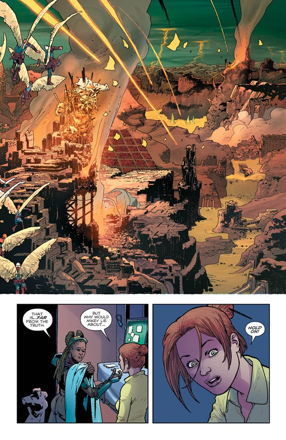 Birthright10 Preview Page3