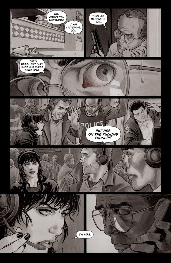 Blackmagick01 Preview Page9