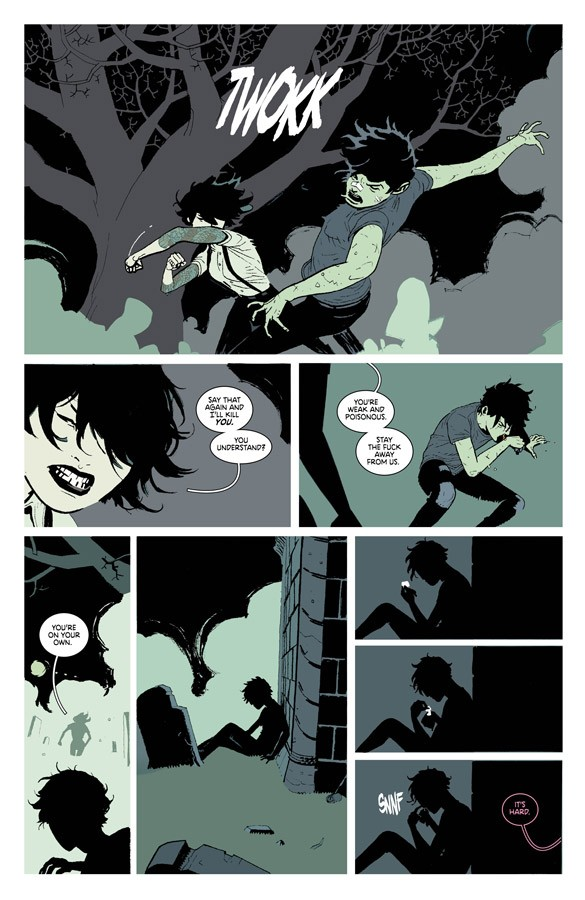 Deadlyclass15 Preview Page6