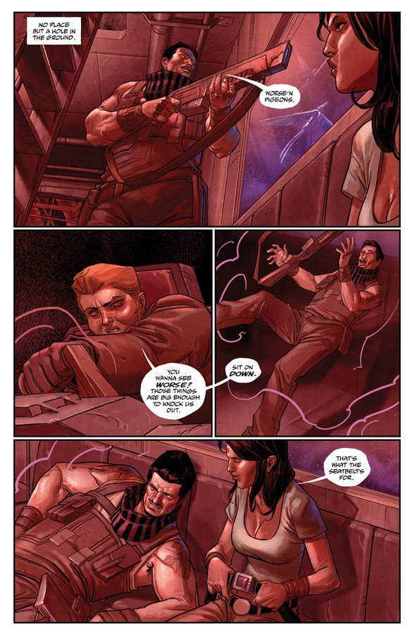 Drifter07 Preview Page3
