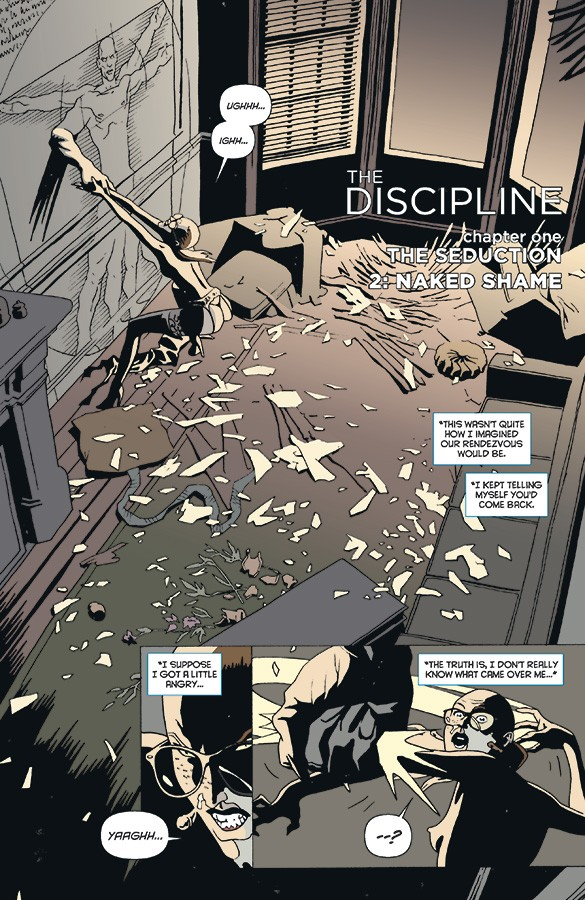 Discipline02 Review3