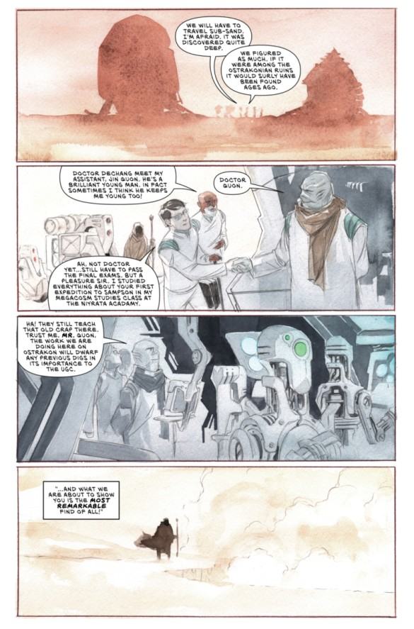 Descender 6 Pg 6