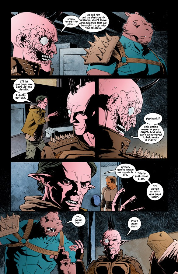 Copperhead10 Previewpage4