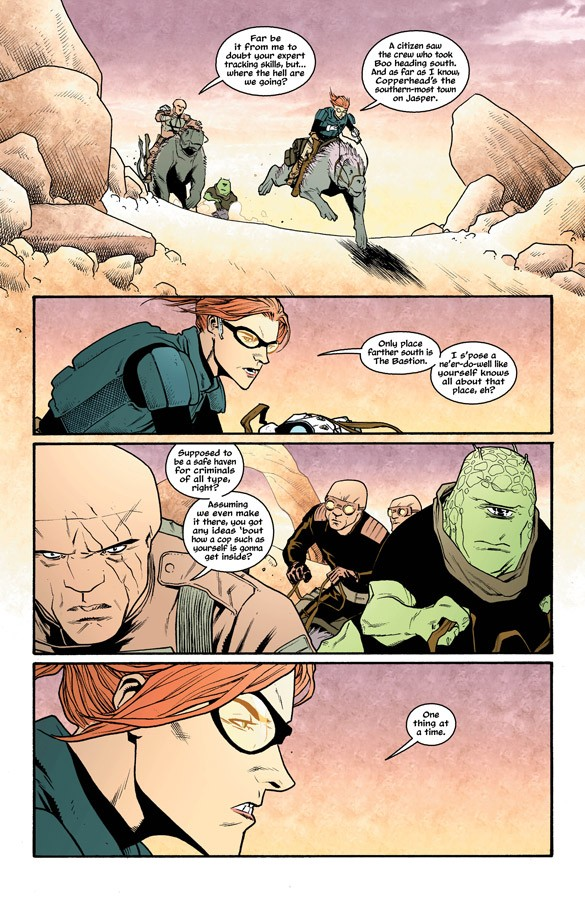 Copperhead09 Preview Page4