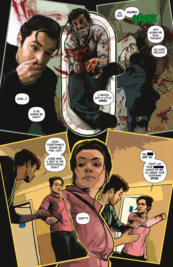 Crosswind02 Review3
