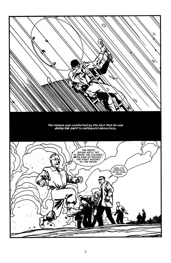 Astronautsintrouble03 Preview Page2