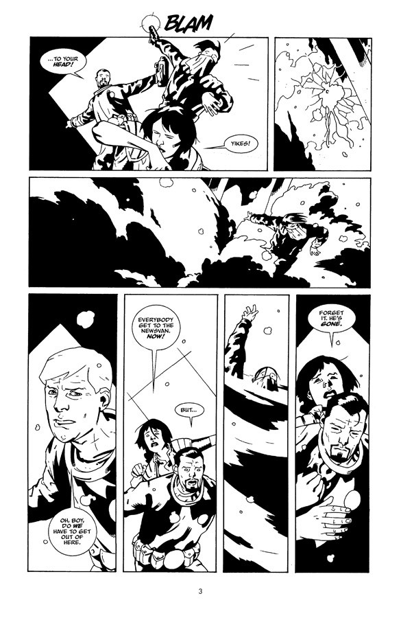 Astronautsintrouble04 Preview Page3