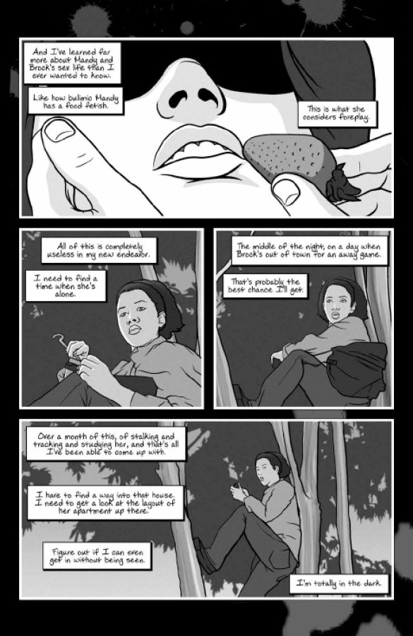Avoiceinthedark06 Page6