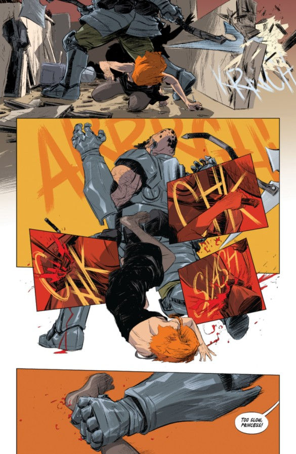 Pages From Weatherman01 Digital Page 7