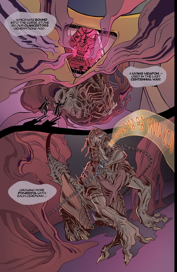 8House4 Preview Page4