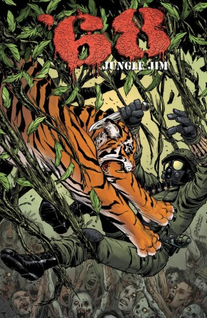 '68: Jungle Jim #2