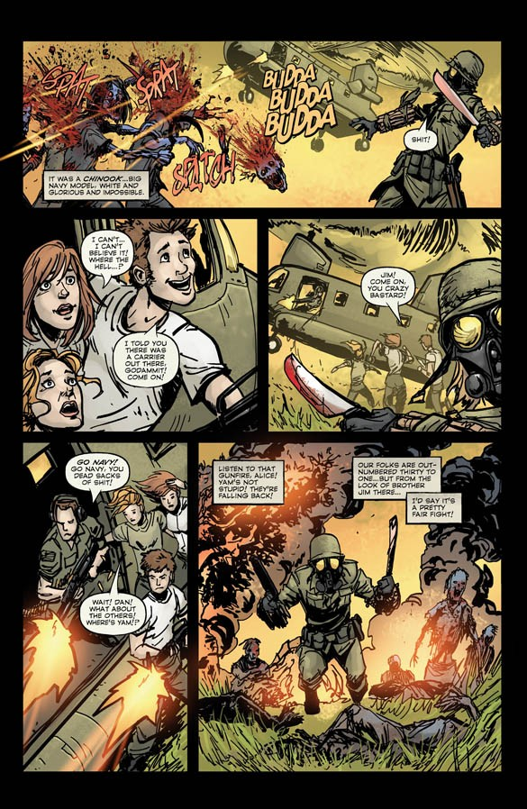 68Lastrites04 Preview Page 03