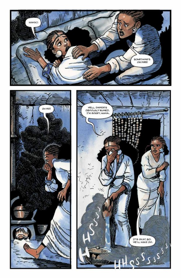 Afar Ogn Review Page 036