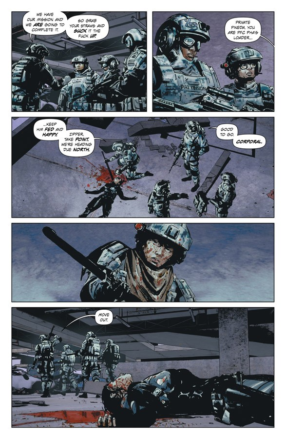 Lazarus19 Preview Page5