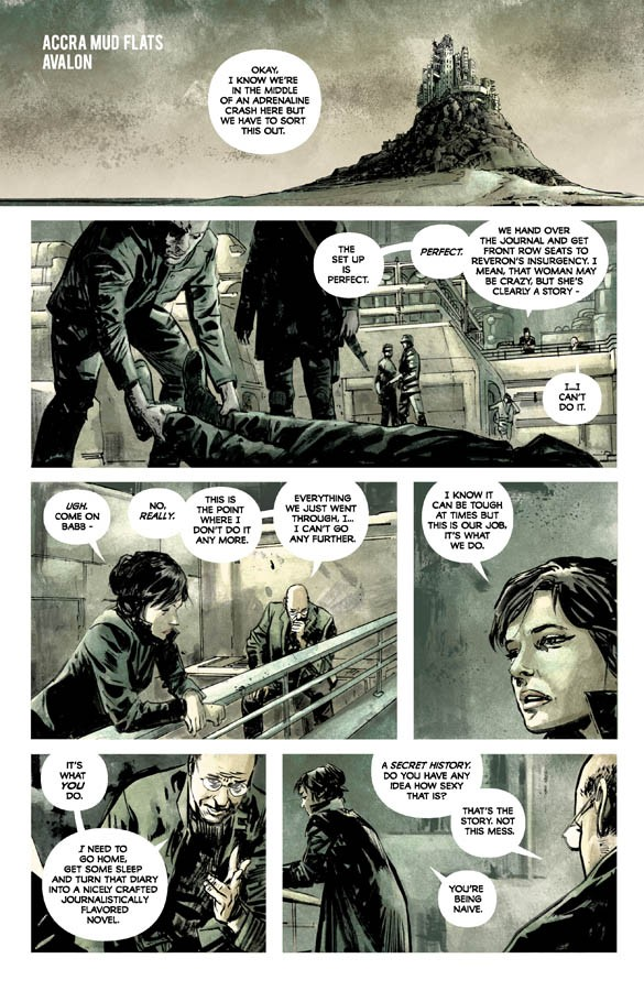 Invisiblerepublic08 Preview Page 05