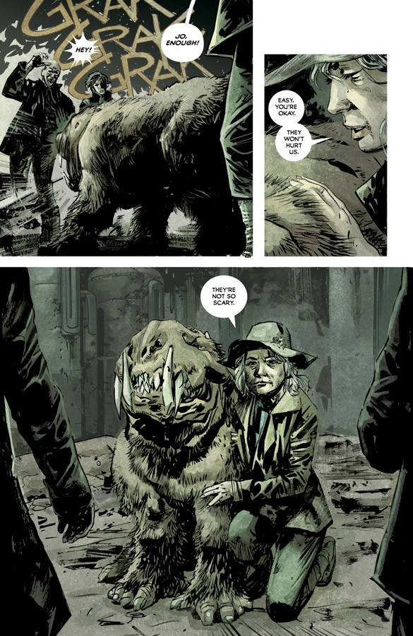 Invisiblerepublic06 Preview Page4