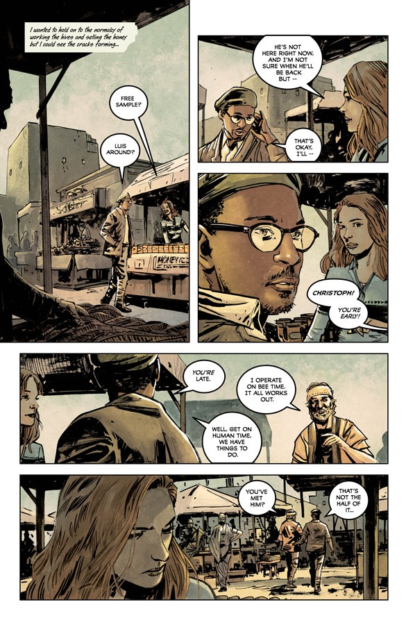 Invisiblerepublic05 Preview Page6