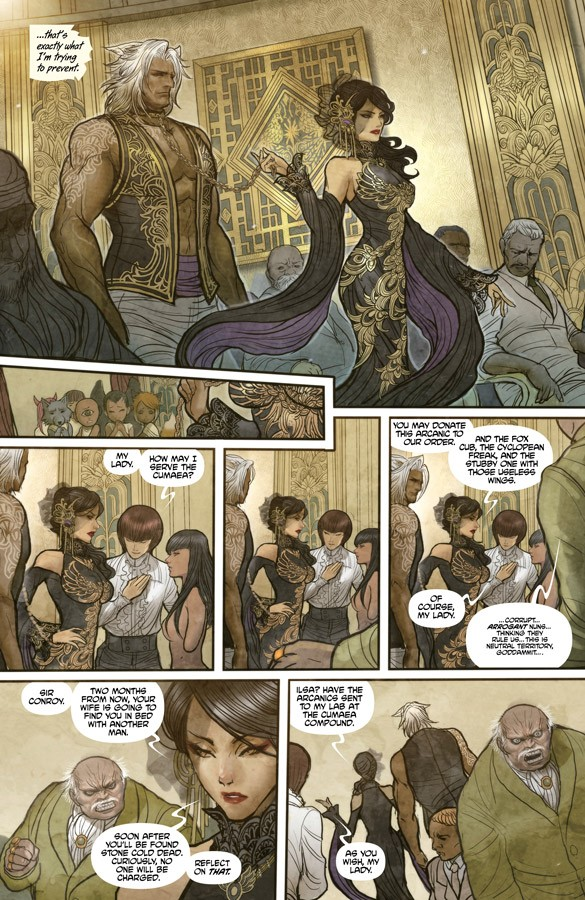 Monstress1 Previewpage3