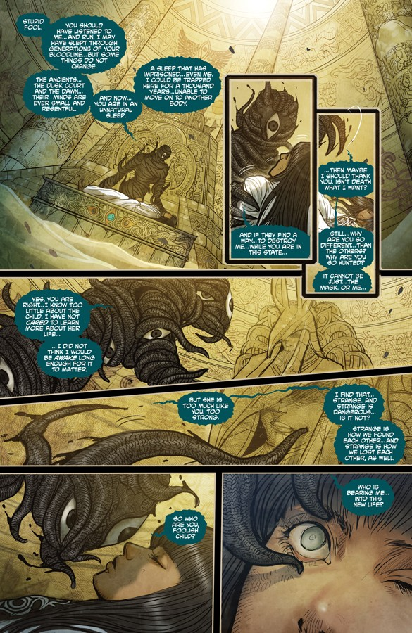 Monstress06 Review3