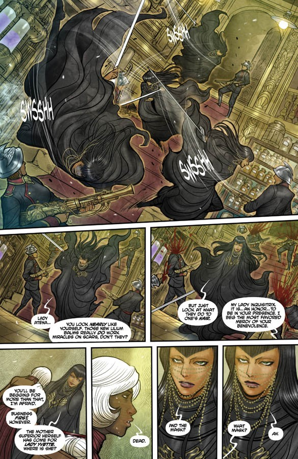 Monstress02 Preview Page 05