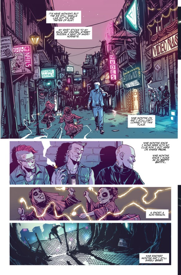 Limbo01 Previewpage6