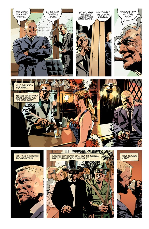 Fadeout08 Preview Page3
