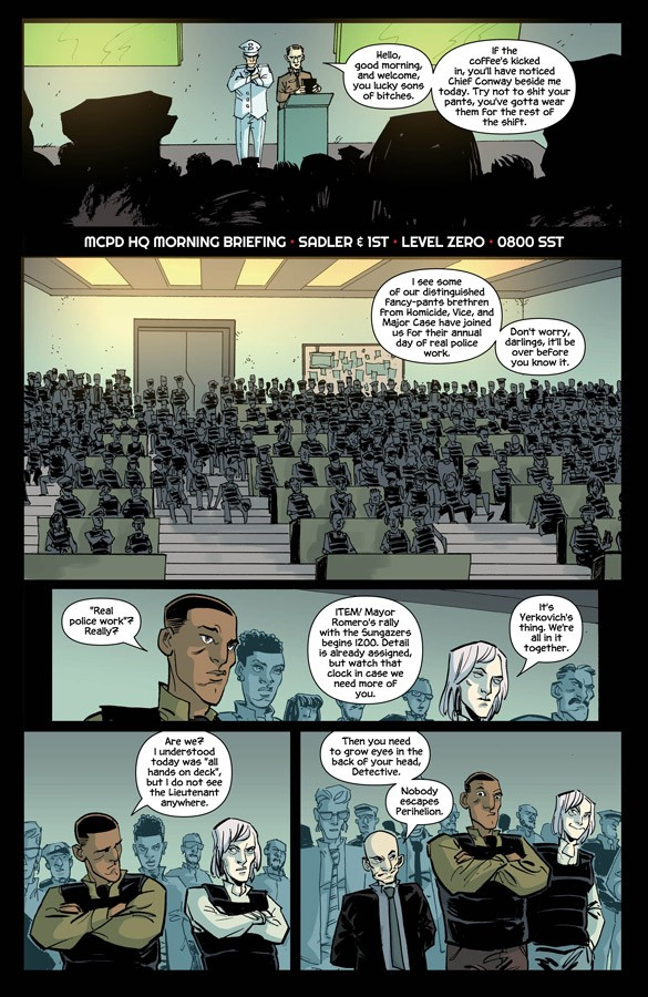 Fuse13 Preview Page6