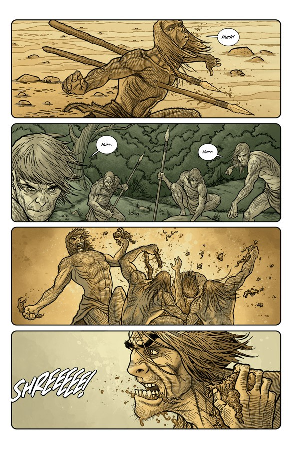 Dyingdead03 Preview Page2