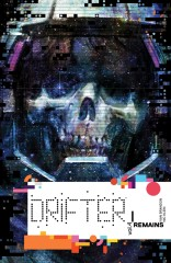 Drifter Vol. 4: Remains TP