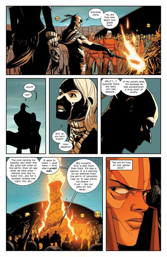 Eastofwest33 Review Page 06