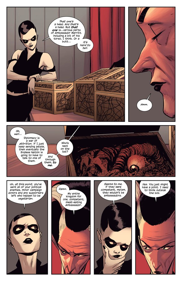 Eastofwest20 Preview Page3