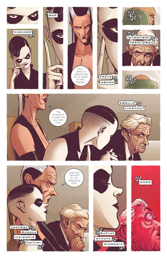 Eastofwest21 Preview Page3