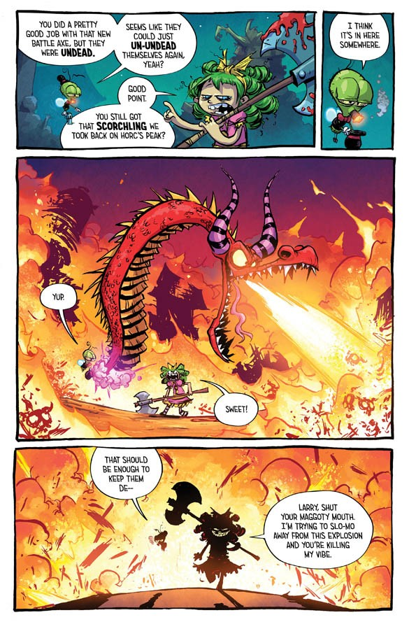Ihatefairyland03 Preview Page 04