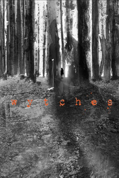 Image Giant-Sized Artist's Proof Edition: Wytches #1
