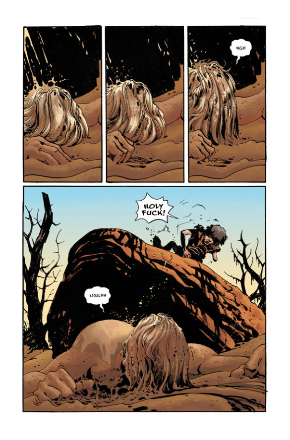 Goddamned01 Previewpage4