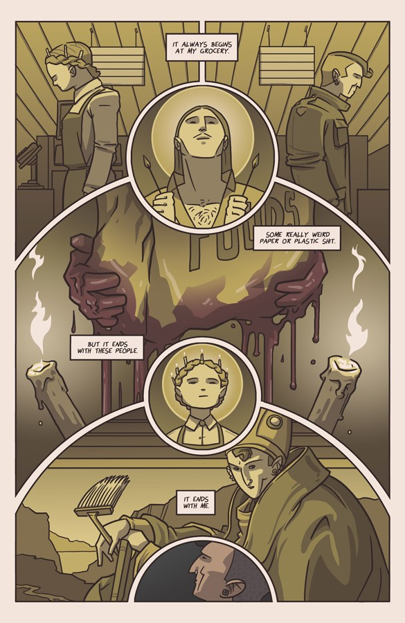 Saints1 Previewpage9