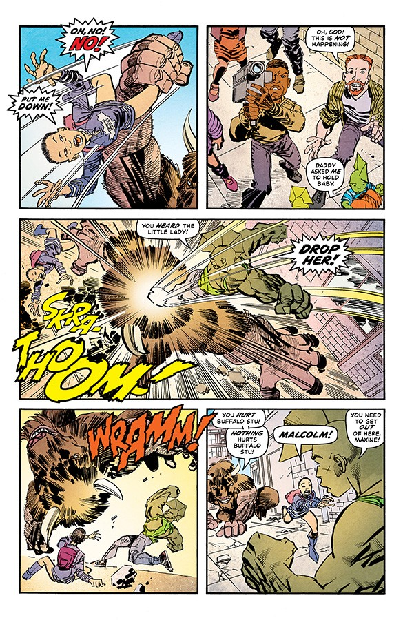 Savagedragon 235 17