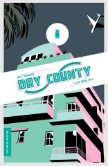 Dry County #1