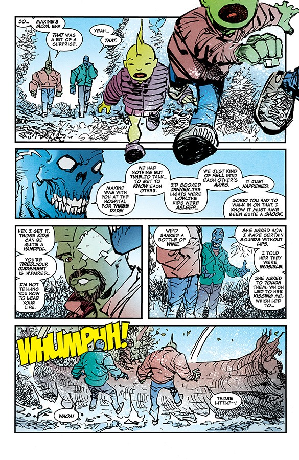 Savagedragon229 05