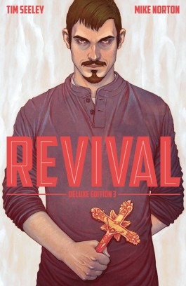 Revival Deluxe Collection, Vol. 3 HC