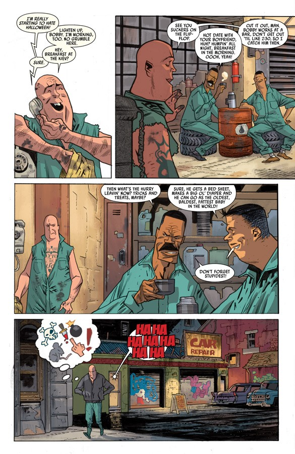 Rumble08 Preview Page3